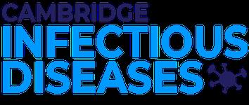 CID logo 2018