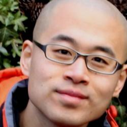 Longzhu  Shen