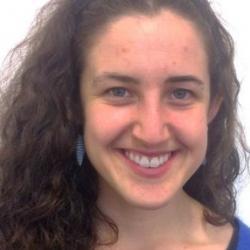 Leah C Katzelnick